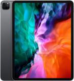 Nuovo Apple iPad Pro (12,9″, Wi-Fi + Cellular, 256GB) – Grigio siderale (4ª generazione)