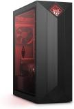 OMEN by HP Obelisk Desktop 875-0030nl