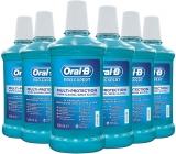 Oral-B Pro-Expert Collutorio Multi Protezione per l'Igiene Orale