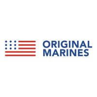 Original Marines: SUPER SALDI. Sconti fino al 50%!