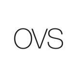 OVS: Sconto del 20% su una selezione di articoli per DONNA-UOMO-BAMBINO