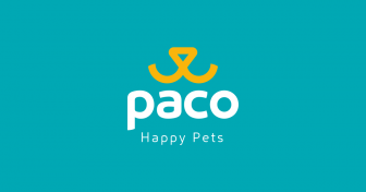 Paco Pet Shop: Codice Sconto per la Spedizione Gratuita!