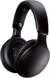 Panasonic Rp-Hd610N Cuffie Bluetooth con Active Noise Cancelling
