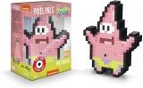 Pdp Pixel Pals – Patrick – Essentials – Not Machine Specific