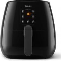 Friggitrice ad Aria Philips Essential Airfryer XL HD9260/90