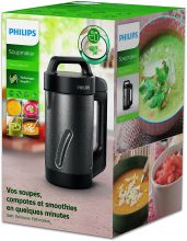 Philips Viva Collection SoupMaker HR2204/80