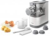 Philips HR2345/19 Viva Collection Pastamaker