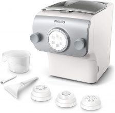 Philips Avance Macchina per la Pasta HR2375/05