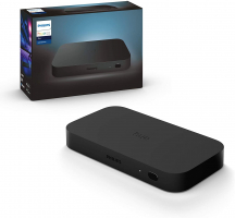Philips Lighting Hue Play HDMI SYNC Box