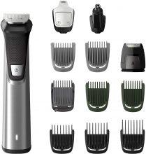 Philips MG7735/15 Grooming Kit serie 7000 12 IN 1