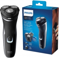 Philips S1332/41 Rasoio Series 1000