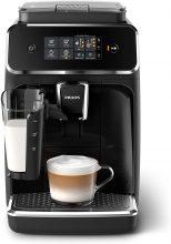 Philips Serie 2200 EP2231/40 Macchina da caffè automatica