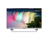 SABA TV SA40S58N1
