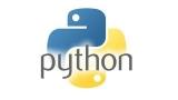 Corso Programmazione Python