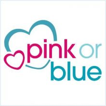 PinkOrBlue: Codice Sconto del 12% valido solo dall'APP sui passeggini!