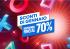 Playstation Store: Offerte di Gennaio con sconti fino al 70% ed oltre