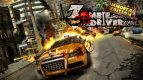 Playstation Store: Zombie Driver Gratis