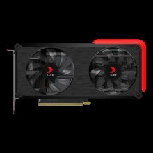 PNY Scheda Grafica GeForce RTX™ 3060 12GB XLR8