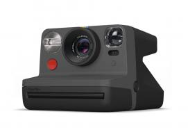 Polaroid Now Fotocamera istantanea I-Type