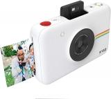 Polaroid Snap – Fotocamera Digitale a scatto istantaneo