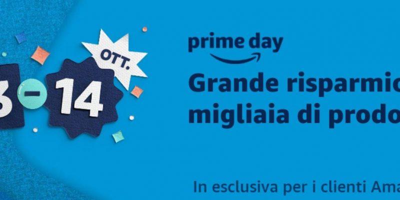 Amazon Prime Day 2020: Tutti i Trucchi per un Ulteriore Risparmio!