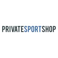 PrivateSportShop: Codice di sconto di 10€