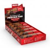 Prozis Protein Snack Caramella Mou