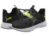 Puma Persist Xt Knit Scarpe Sportive