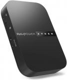 RAVPower FileHub Router WiFi Portatile rp-wd009