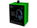 Razer Kraken X LITE Headset