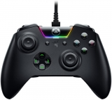 Controller Razer Wolverine Tournament Edition Gaming