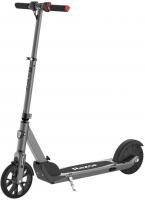 Razor E Prime scooter elettrico per adulti
