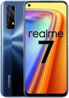 realme 7 MIST BLUE 6/64GB