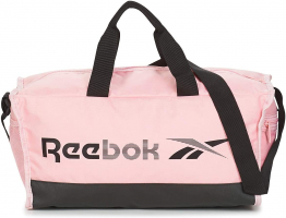 Reebok Te S Grip, Borsa Sportiva Unisex-Adulto