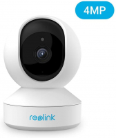 [LAMPO+COUPON] Reolink E1 Pro Telecamera Wireless per interni