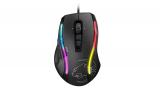 Roccat Kone EMP Mouse da Gioco