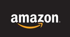 Amazon: Acquista 500€ e risparmia 50€