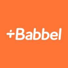 Babbel IT: Risparmia fino al 50% sugli abbonamenti