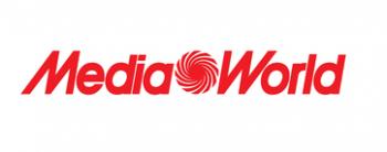 Mediaworld: Sorridi al Blue Monday, offerte incredibili e consegna gratuita