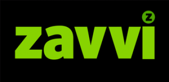Zavvi: BUNDLE MATRIX T-SHIRT + TAZZA = 9.99€