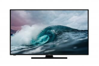 "Hitachi 50HAK6151  Android TV 50 "" Ultra HD 4K"