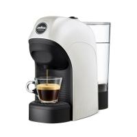 Lavazza Tiny Macchina Caffè A Capsule A Modo Mio LM800