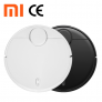 XIAOMI Robot MOP Pro Robot Vacuum Cleaner APP sweeper cleaning 2100pa Global