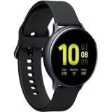 Samsung Galaxy Watch Active 2 Smartwatch – 44mm