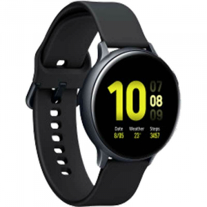 Samsung Galaxy Watch Active 2 Smartwatch – 44mm