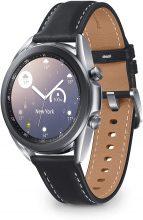 Samsung Galaxy Watch3 Versione 41mm