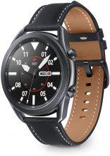 Samsung Galaxy Watch3 Smartwatch Bluetooth con cassa 45mm