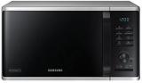 Samsung Heatwave Microonde Grill