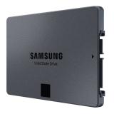 Samsung MZ-76Q1T0 SSD 860 QVO da 1TB