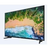 "SAMSUNG UE75RU7090UXZT Smart TV 75"" Ultra HD (4K)"